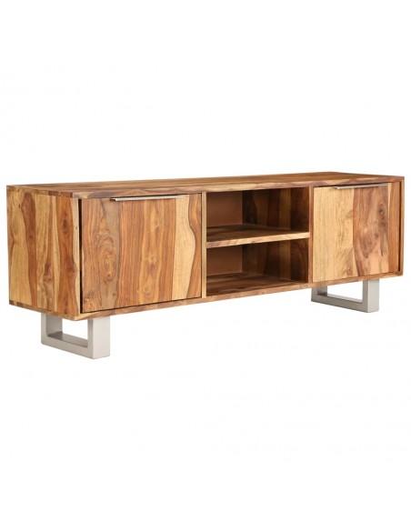 Impregnuotas tvoros segmentas 180x180 cm, pušies mediena | Tvoros Segmentai | duodu.lt