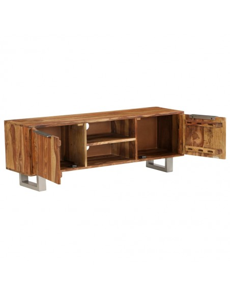 Impregnuotas tvoros segmentas, arkos formos, pušies mediena   Tvoros Segmentai   duodu.lt