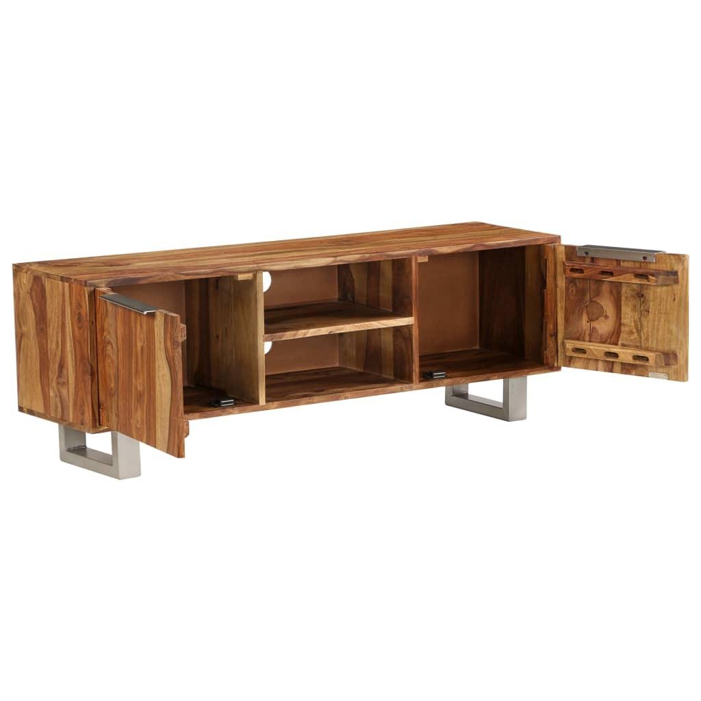 Impregnuotas tvoros segmentas, arkos formos, pušies mediena | Tvoros Segmentai | duodu.lt