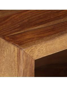Sodo poilsio baldų komplektas, 24 dalių, poliratanas, juodas  | Lauko Baldų Komplektai | duodu.lt