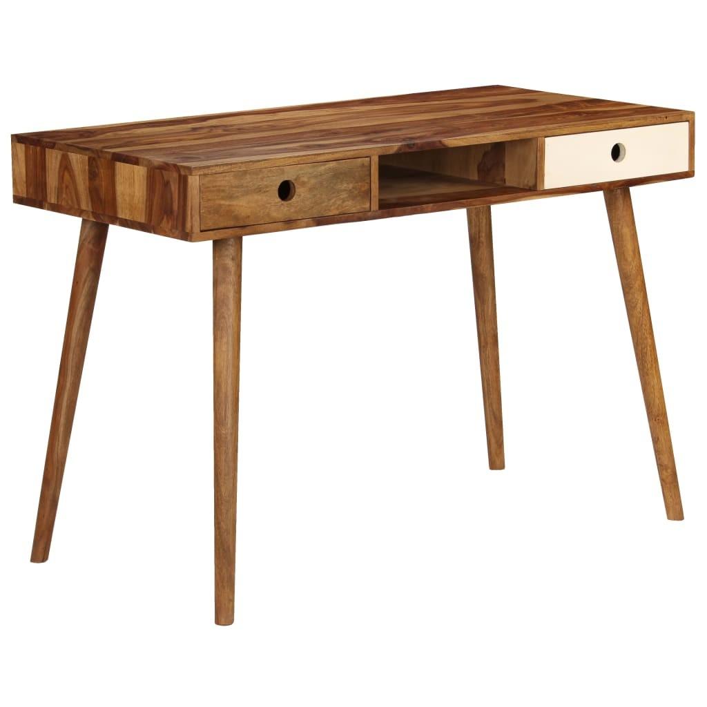 Sodo sofų komplektas, 9 dalių, rudas, poliratanas  | Lauko Baldų Komplektai | duodu.lt