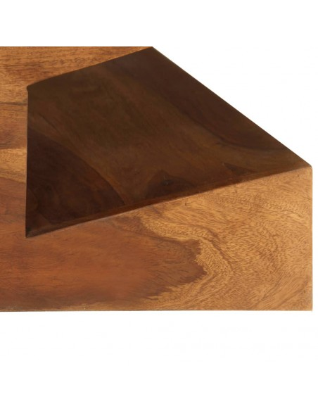 Išskleidžiama palapinė, 3x4,5m, kreminė balta | Tentai ir Pavėsinės | duodu.lt