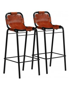 Lauko valgomojo kėdės, 2vnt., juodos, 52x56x85cm, poliratanas | Lauko Kėdės | duodu.lt