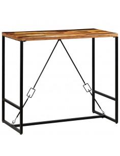 Lauko valgomojo kėdės, 2vnt., rudos, 52x56x85cm, poliratanas | Lauko Kėdės | duodu.lt