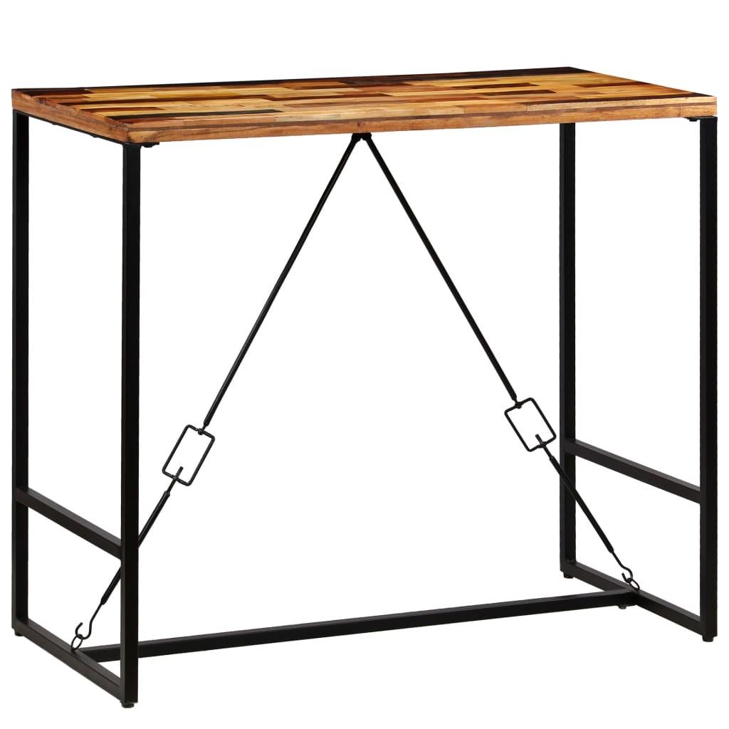 Lauko valgomojo kėdės, 2vnt., rudos, 52x56x85cm, poliratanas   Lauko Kėdės   duodu.lt