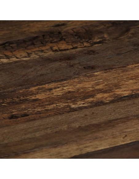 Sodo lovelis augalams, akacijos mediena, 150x30x25cm | Puodai ir Vazonėliai | duodu.lt