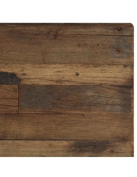 Sodo lovelis augalams, akacijos mediena, 200x50x25cm | Puodai ir Vazonėliai | duodu.lt