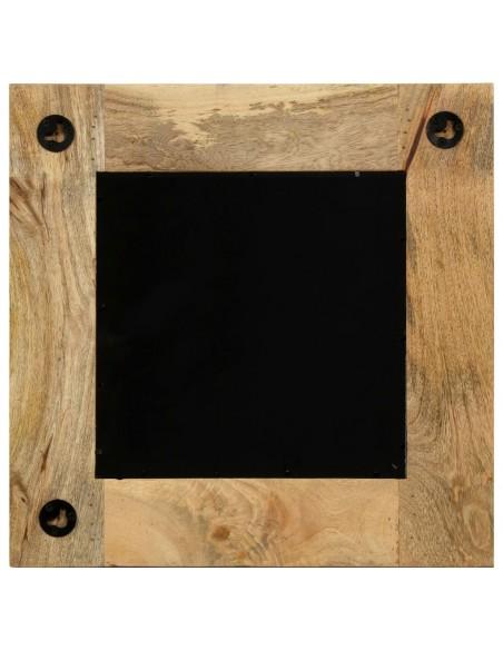 Saulės gultų komplektas, 11 dalių, poliratanas, juodas  | Šezlongai | duodu.lt