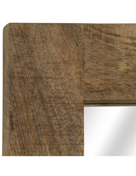 Sodo suoliukas, poliratanas, 106x60x84 cm, rudas | Lauko Suolai | duodu.lt