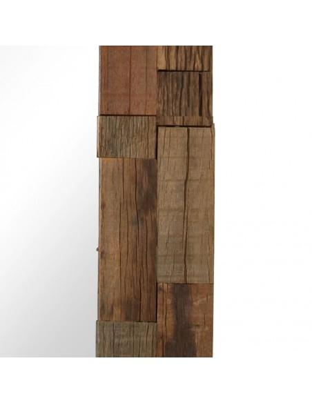 Sodo suoliukas, poliratanas, 106x60x84 cm, juodas | Lauko Suolai | duodu.lt