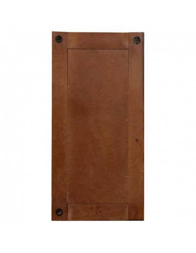 Sodo poilsio baldų komplektas, 12 dalių, poliratanas, rudas  | Lauko Baldų Komplektai | duodu.lt
