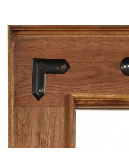 Sodo poilsio baldų komplektas, 12 dalių, poliratanas, juodas  | Lauko Baldų Komplektai | duodu.lt