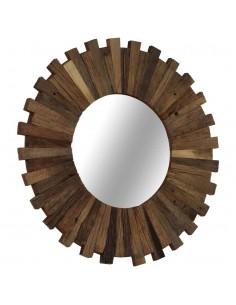 Lauko valgomojo stalas, poliratanas, 190x90x75 cm | Lauko Staliukai | duodu.lt