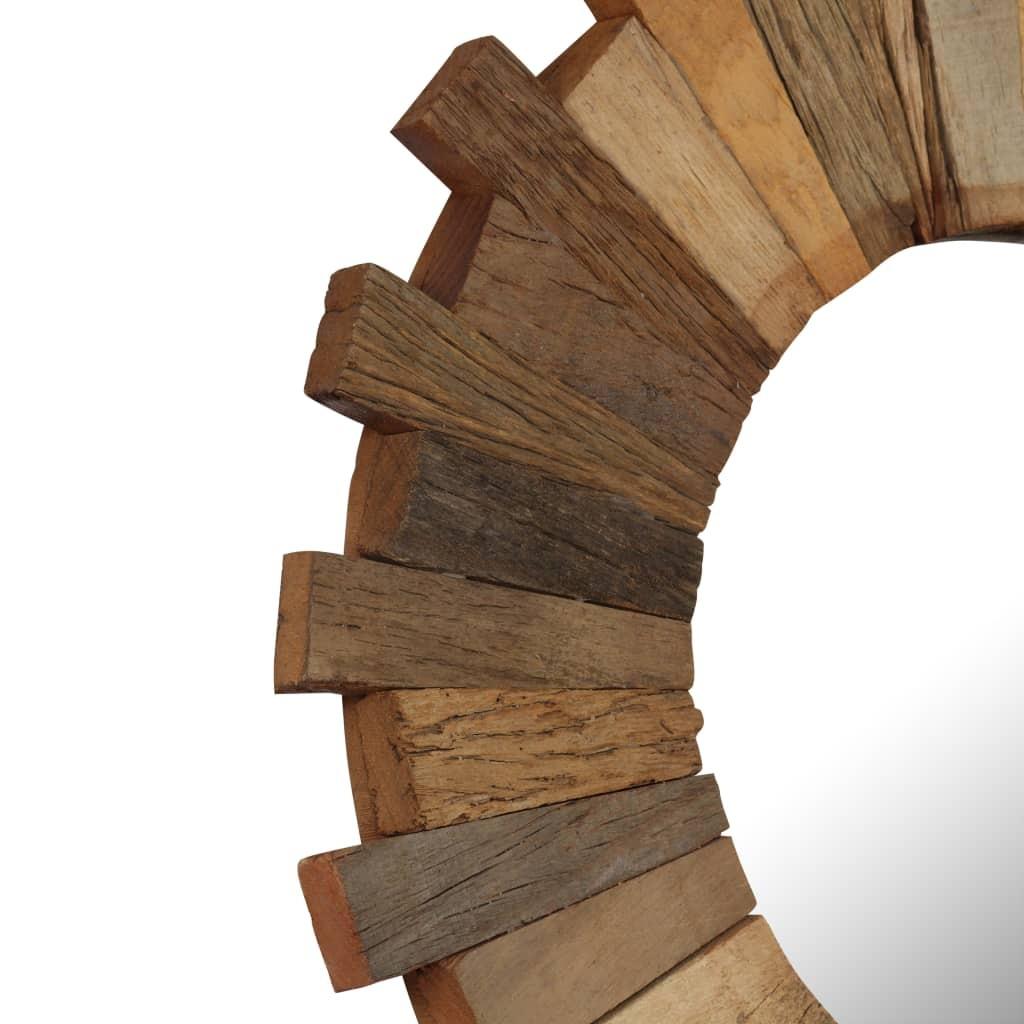Lauko stalas, poliratanas, 80x74cm, juodas   Lauko Staliukai   duodu.lt