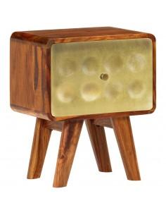 Lauko baldų komplektas, 10 dalių, poliratanas, rudas    Lauko Baldų Komplektai   duodu.lt