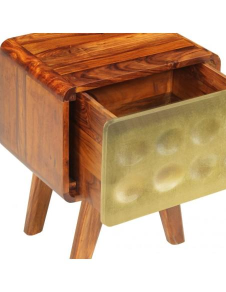 Lauko baldų komplektas, 10 dalių, poliratanas, rudas  | Lauko Baldų Komplektai | duodu.lt