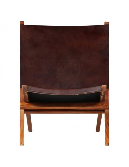 Išskleidžiamas lauko stalas iš akacijos medienos, ovalus | Lauko Staliukai | duodu.lt