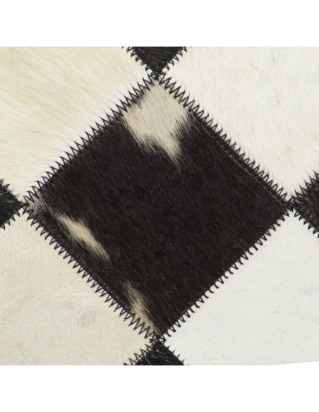 Gultas su stogeliu, poliratanas, 194x120,5x30/156 cm, juodas  | Šezlongai | duodu.lt