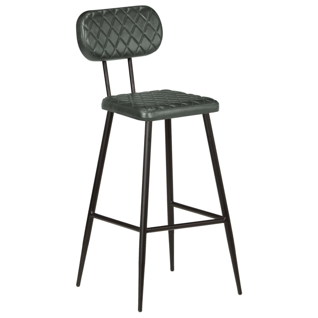 Sodo poilsio baldų komplektas, 27 dalių, poliratanas, juodas  | Lauko Baldų Komplektai | duodu.lt