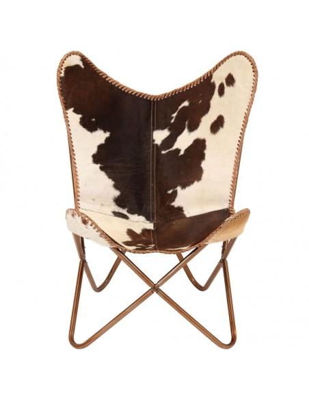 Atlošiamos lauko pietų kėdės, 2 vnt. poliratanas, akacijos med. | Lauko Kėdės | duodu.lt