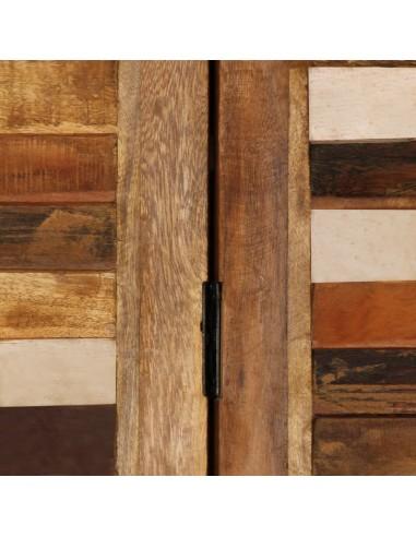 Lauko bistro stalas, plienas, tinklelis, 60x60x70cm | Lauko Staliukai | duodu.lt
