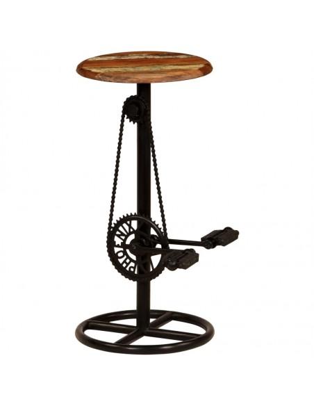 Lauko valgomojo stalas, plienas, tinklelis, 90x90x72cm | Lauko Staliukai | duodu.lt