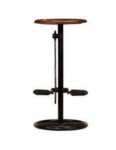 Lauko valgomojo stalas, plienas, tinklelis, 150x90x72cm   Lauko Staliukai   duodu.lt