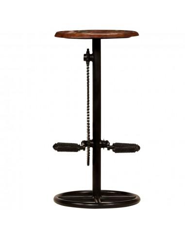 Lauko valgomojo stalas, plienas, tinklelis, 150x90x72cm | Lauko Staliukai | duodu.lt