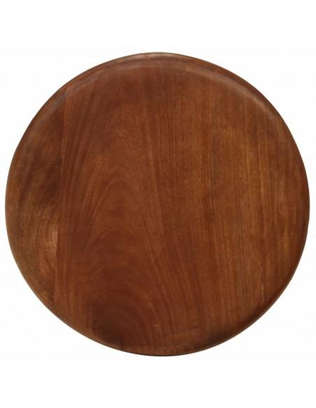Lauko valgomojo stalas, plienas, tinklelis, 180x90x72cm | Lauko Staliukai | duodu.lt