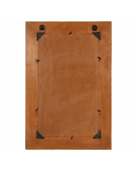 Sodo suoliukas, plienas, 150x62x80cm, baltos sp. | Lauko Suolai | duodu.lt