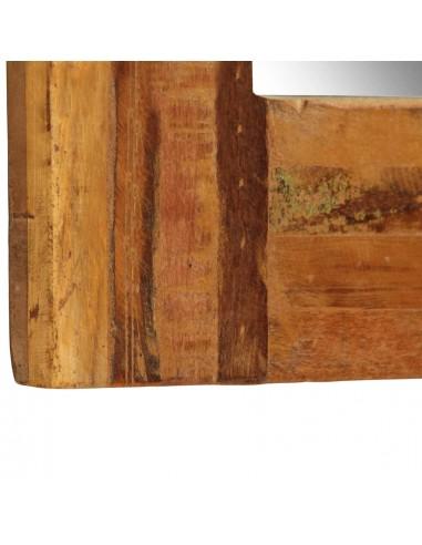 Sodo suoliukas, plienas, 150x62x80cm, antracito sp. | Lauko Suolai | duodu.lt