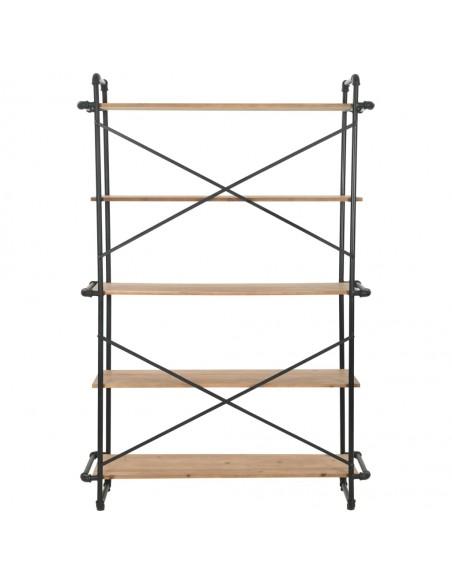 Sodo poilsio baldų komplektas, 14 dalių, poliratanas, pilkas  | Lauko Baldų Komplektai | duodu.lt