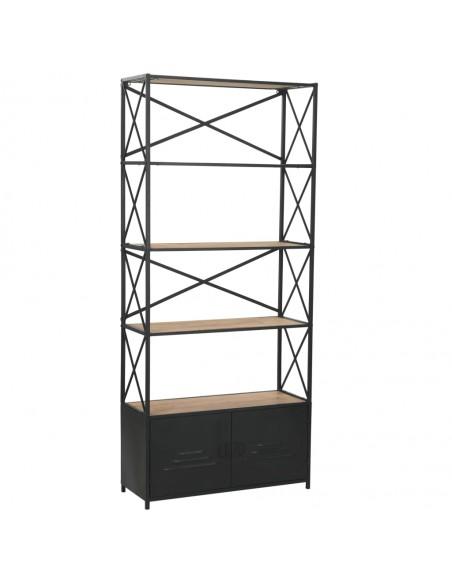 Sodo poilsio baldų komplektas, 15 dalių, poliratanas, pilkas  | Lauko Baldų Komplektai | duodu.lt