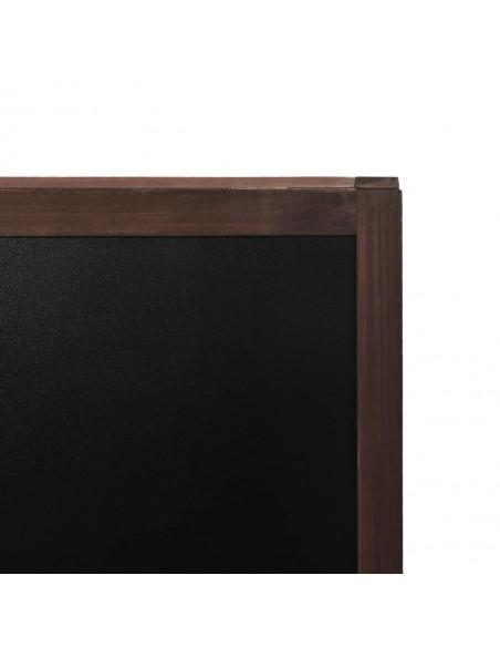 Sodo poilsio baldų komplektas, 23 dalių, poliratanas, juodas  | Lauko Baldų Komplektai | duodu.lt