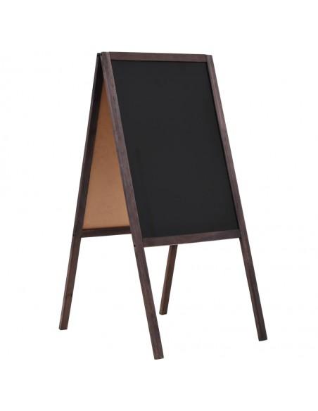 Sodo poilsio baldų komplektas, 21d., poliratanas, WPC, juodas  | Lauko Baldų Komplektai | duodu.lt