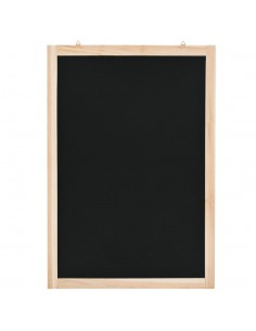 Sodo poilsio baldų komplektas, 27d., poliratanas, WPC, juodas    Lauko Baldų Komplektai   duodu.lt