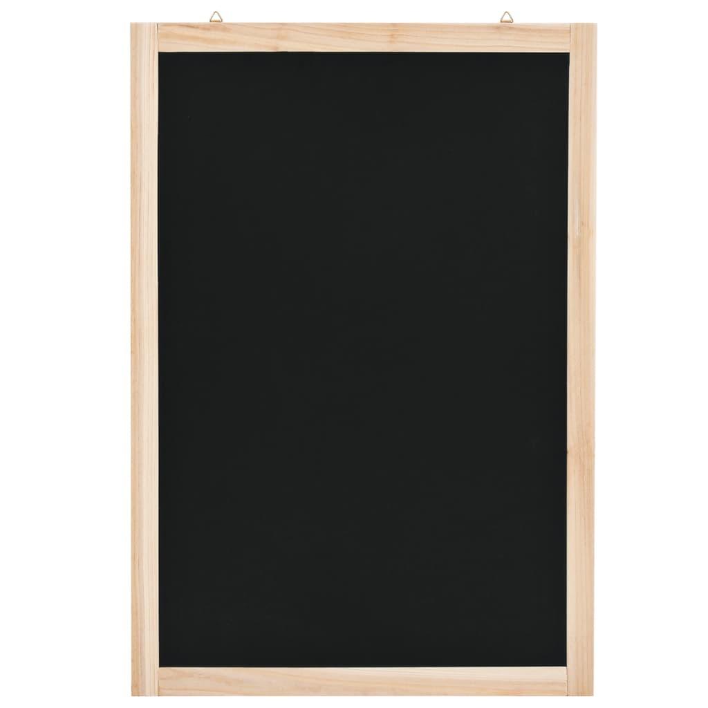 Sodo poilsio baldų komplektas, 27d., poliratanas, WPC, juodas  | Lauko Baldų Komplektai | duodu.lt