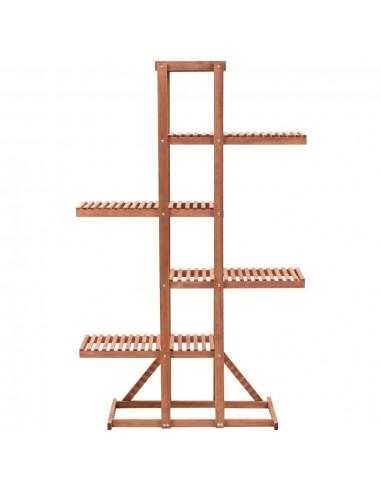 Sodo poilsio baldų komplektas, 32d., poliratanas, WPC, juodas  | Lauko Baldų Komplektai | duodu.lt