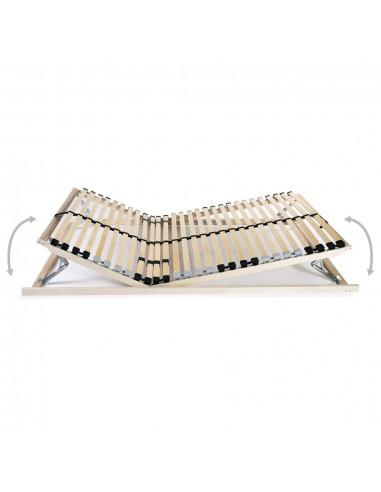 Sodo valgomojo stalas, stiklas, aliuminis, 80x80x74cm, juodas   Lauko Staliukai   duodu.lt