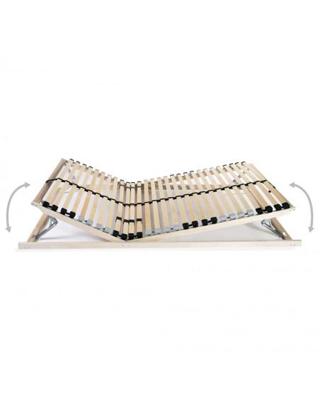 Sodo valgomojo stalas, stiklas, aliuminis, 80x80x74cm, juodas | Lauko Staliukai | duodu.lt