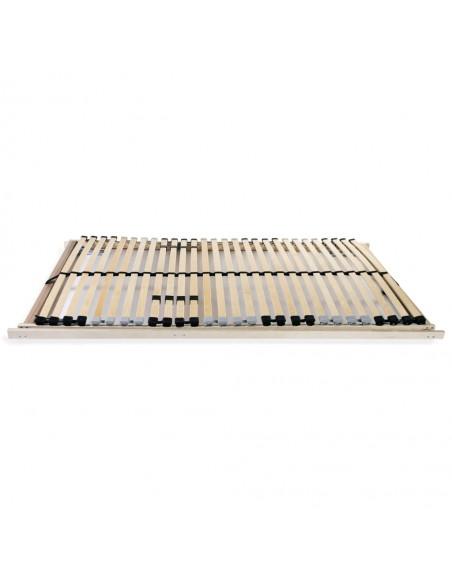 Sodo valgomojo stalas, WPC, aliuminis, 80x80x74cm, juodas | Lauko Staliukai | duodu.lt