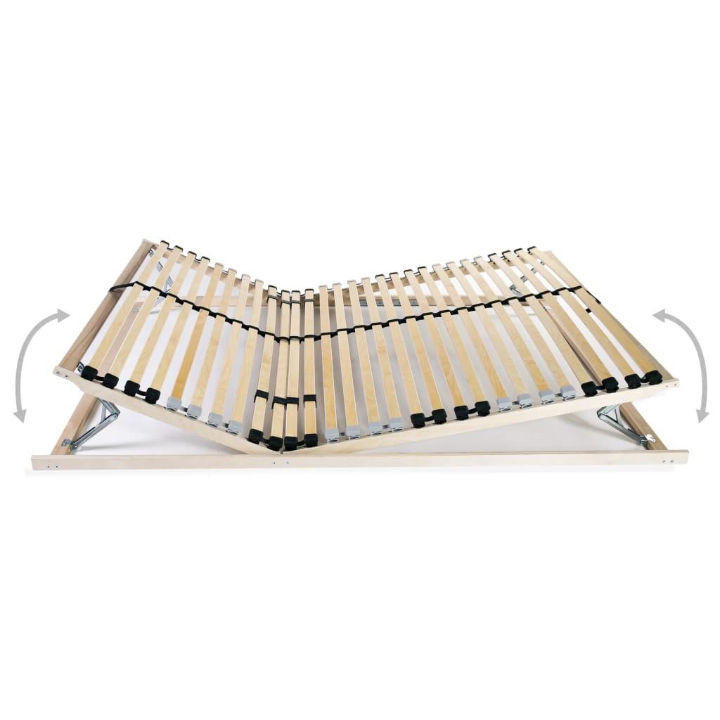 Sodo valgomojo stalas, WPC, aliuminis, 185x90x74cm, juodas | Lauko Staliukai | duodu.lt