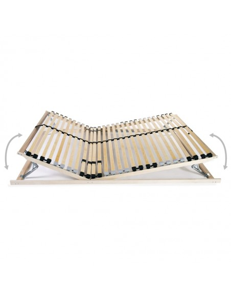 Sodo valgomojo stalas, WPC, aliuminis, 80x80x74cm, rudas | Lauko Staliukai | duodu.lt