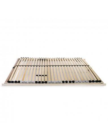 Sodo valgomojo stalas, WPC, aliuminis, 150x90x74cm, rudas | Lauko Staliukai | duodu.lt