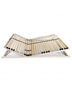 Sodo kėdės, 2vnt., poliratanas, aliuminis, juodos | Lauko Kėdės | duodu.lt