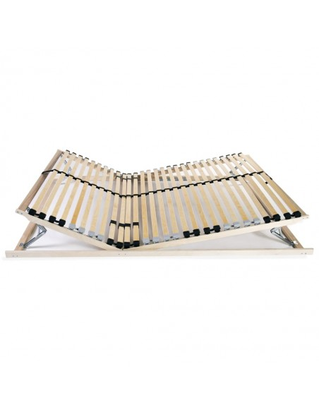 Sodo kėdės, 2vnt., poliratanas, aliuminis, juodos   Lauko Kėdės   duodu.lt
