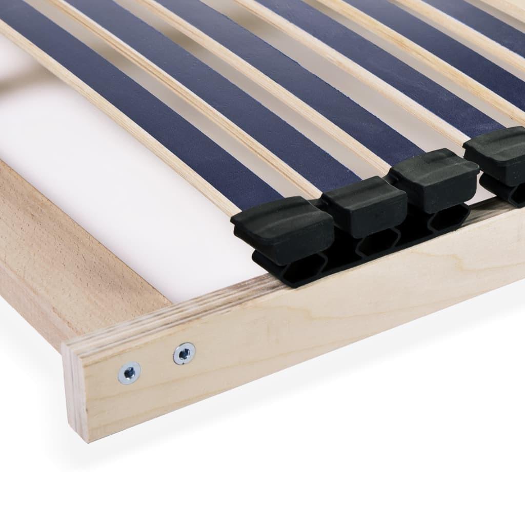 Lauko valgomojo baldų kompl., 7d., 165x100x72cm, aliuminis   Lauko Baldų Komplektai   duodu.lt