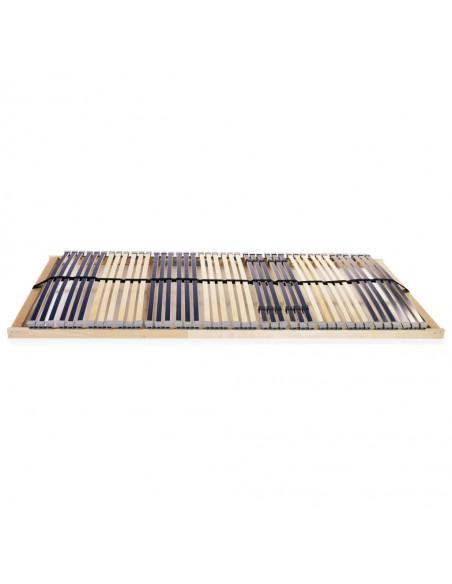 Lauko valgomojo baldų kompl., 7d., 165x100x72cm, aliuminis | Lauko Baldų Komplektai | duodu.lt