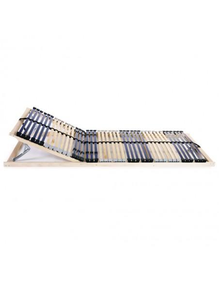 Lauko valg. baldų komplektas, 9d., 220x100x72cm, aliuminis | Lauko Baldų Komplektai | duodu.lt