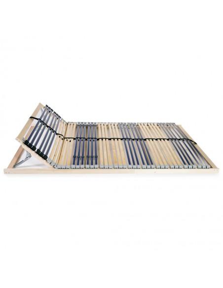 Lauko valg. baldų kompl., 5d., 109x109x72cm, alium. WPC, rudas | Lauko Baldų Komplektai | duodu.lt